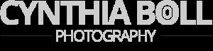 cynthia-boll-test-logo-retina