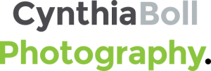 cynthia-boll-logo-01