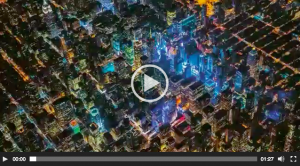 Schermafbeelding 2015-12-03 om 08.31.36