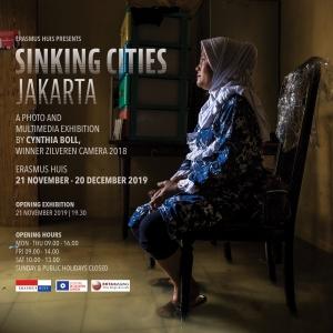 Instagram-Sinking Cities-ok